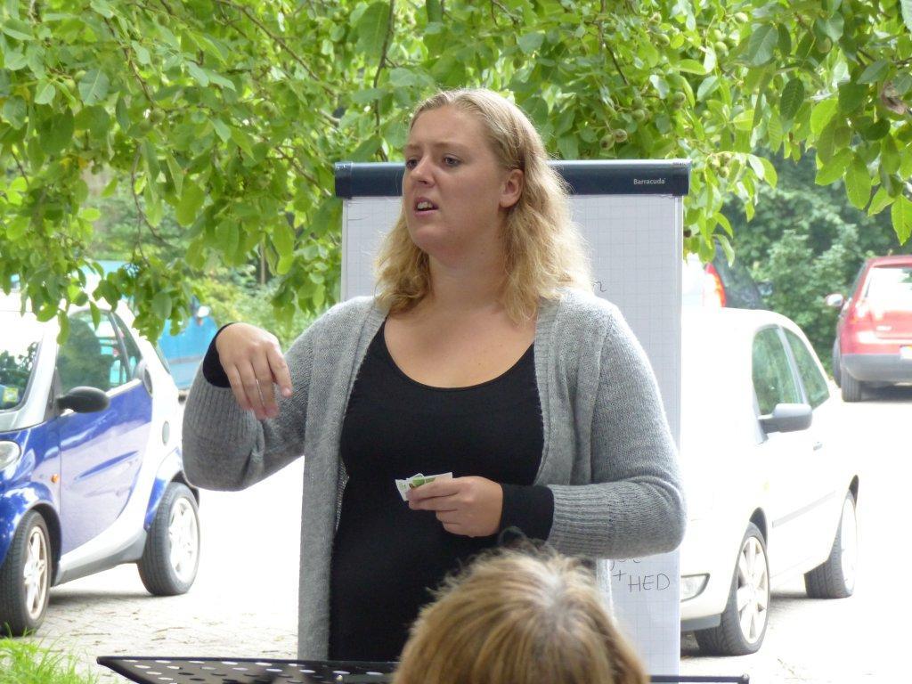 Jantine Timmermans